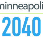 Climate Change; a closer look at Minneapolis 2040