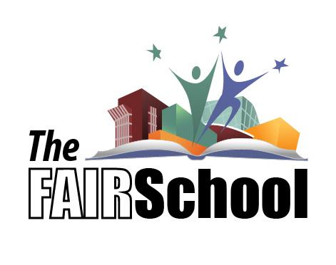 FAIR School DT