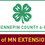 Info session for new 4-H Club at MLK