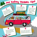 Holiday Safety Tip #3