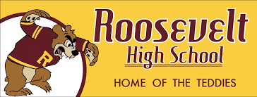 Roosevelt High School