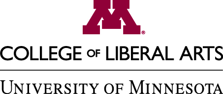 UM College of Liberal Arts