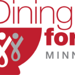 Get Ready to EAT; Dining Out for Life THIS Thursday!