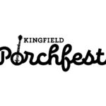 Seeking Kingfield PorchFest Host Sites