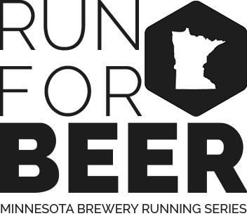 MN Brewery Running Series