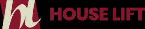 House Lift