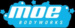Moe Bodyworks