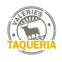 Valerie's Taqueria