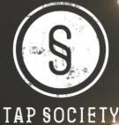 Tap Society