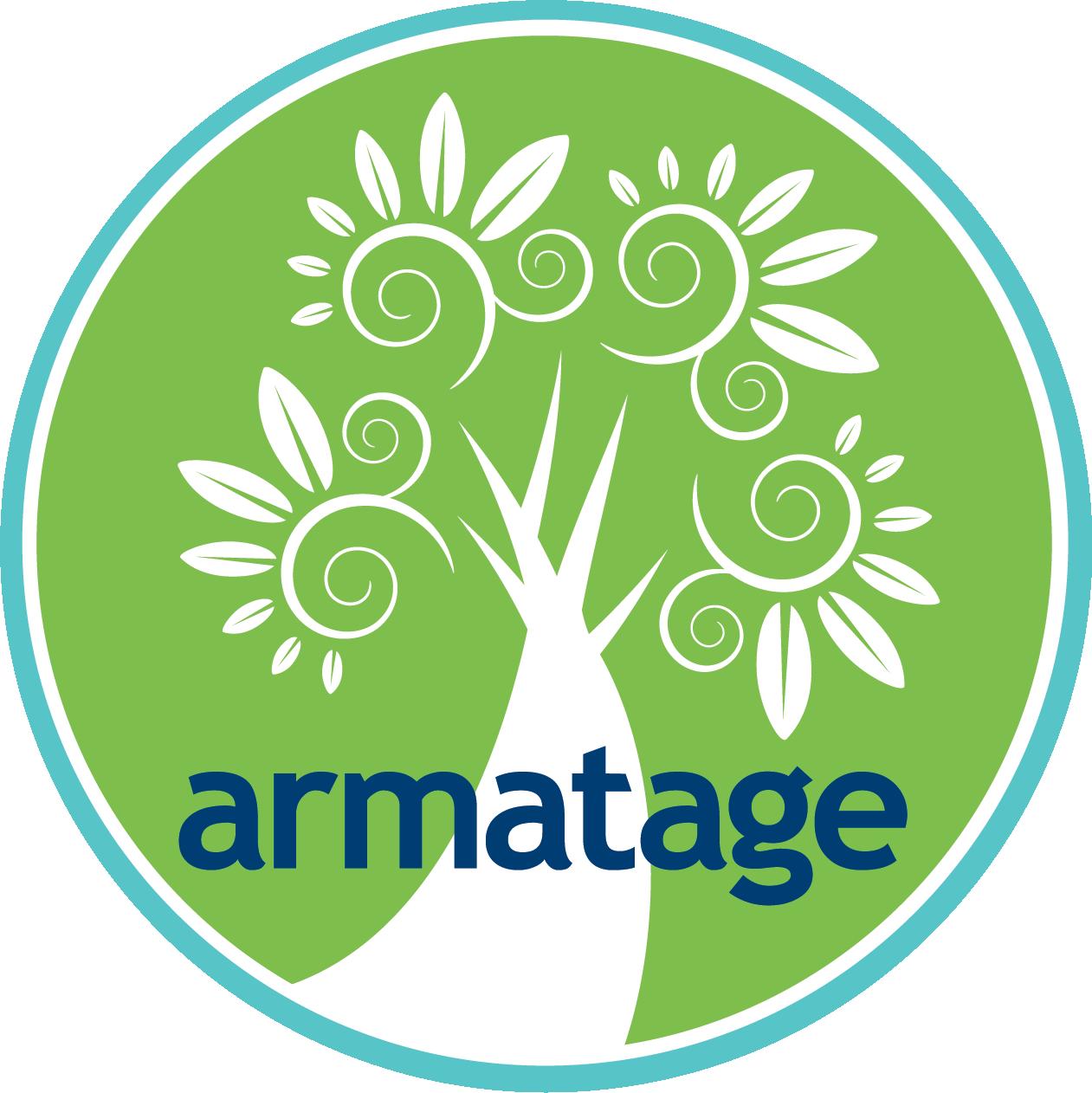 Armatage Neighborhood Association