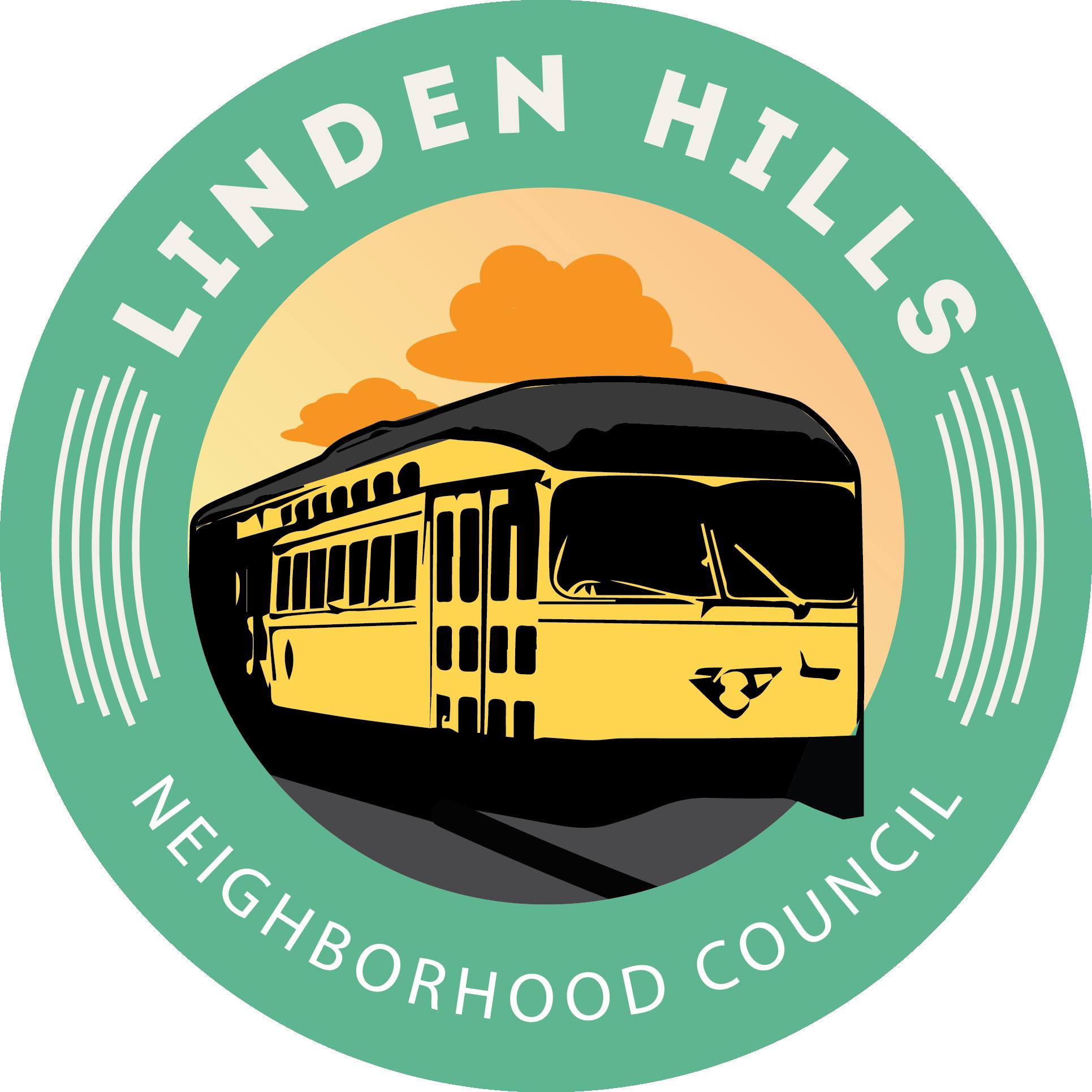 Linden Hills Neighborhood Council