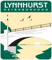 Lynnhurst Neighborhood Association