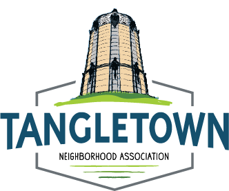 Tangletown