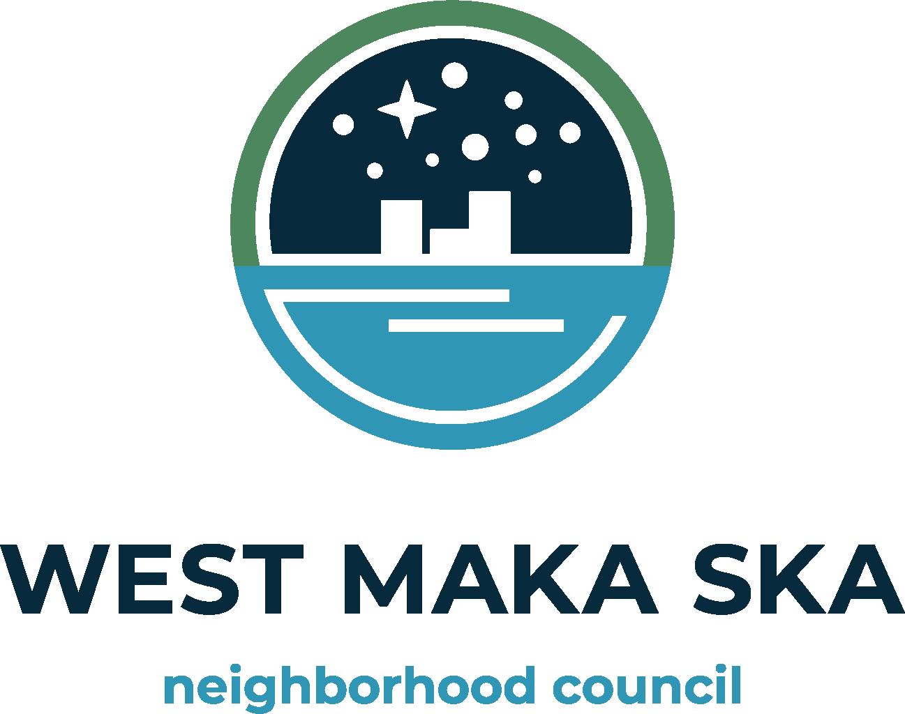 West Maka Ska Neighborhood Council