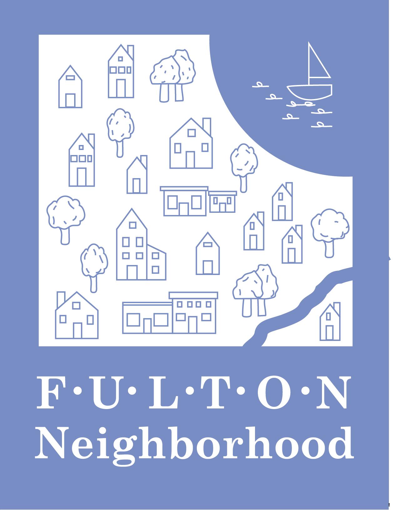 Fulton Neighborhood Association