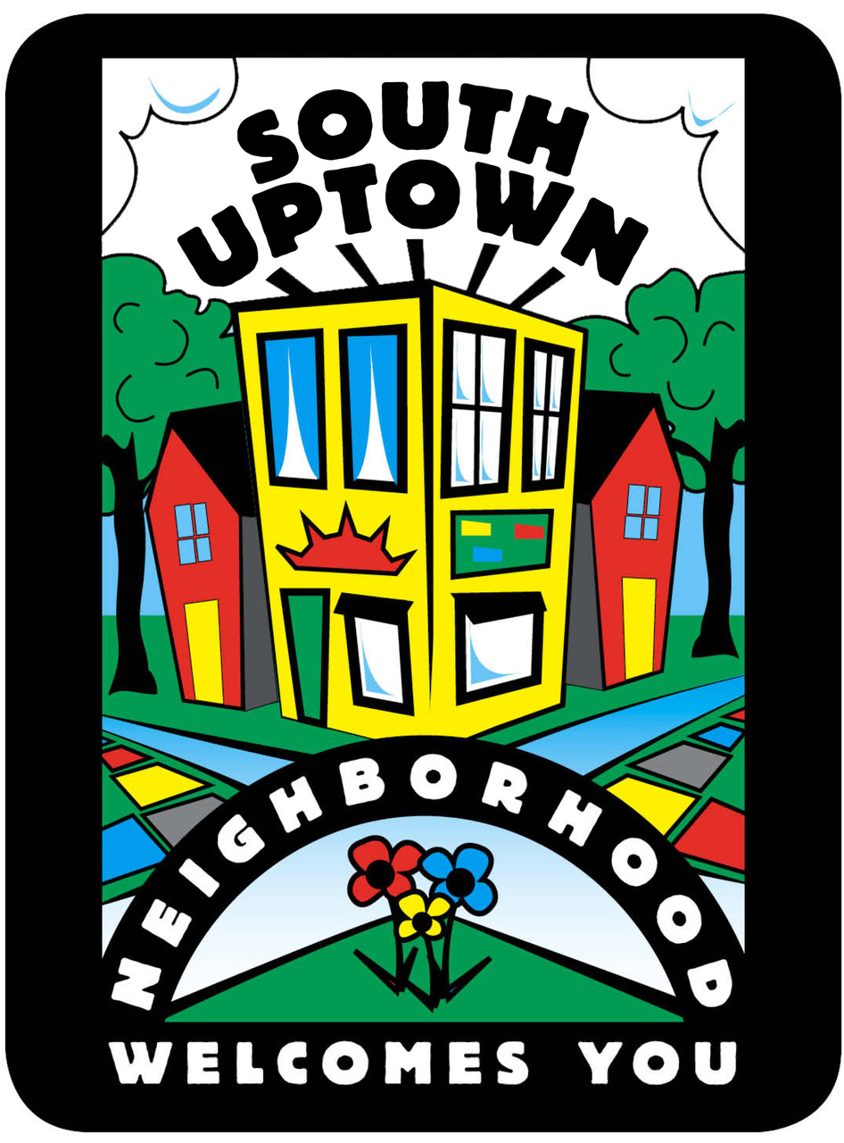 South Uptown